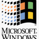 Windows 3x Logo