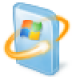 Windows 7 Service Pack 1 ist da