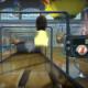 Windows Phone und Kinect für Xbox 360