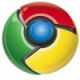 Google Chrome überholt Internet Explorer
