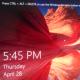 Eigener Anmeldebildschirm in Windows 7 und Windows 8