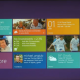 Windows 8 Beta im Februar?
