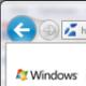 Windows 8 kostenlos für alle