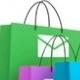 Microsoft zeigt Appstore für Windows 8
