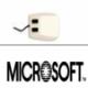 Ein Jahr vor der Maus – 30 Jahre Microsoft Hardware