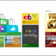 windowsstore01