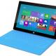 Microsoft bestätigt neue Surface-Modelle