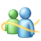 Das Ende von Windows Live Messenger und Windows Live Mesh