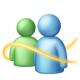 Das Ende des MSN-Messengers naht