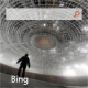 Werbung in der Bing-App
