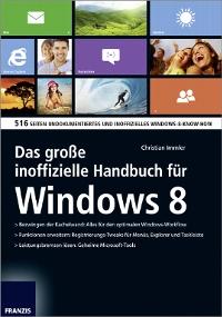 60186-3-Win8-inoffiziell