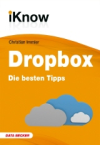 iKnow Dropbox