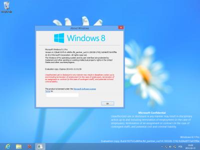 Bildquelle: http://winforum.eu/Temat-Dyskusja-o-Windows-Blue?page=20