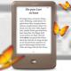 Kann man E-Books auch am PC lesen oder braucht man einen Reader?