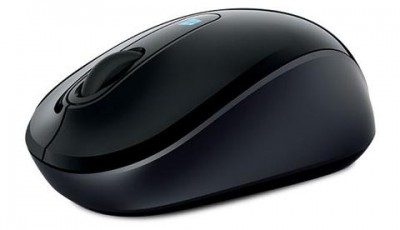 Sculpt Mobile Mouse