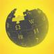 Wikipedia für Windows Phone