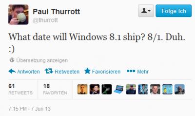 twitter_paul_thurrott