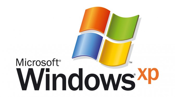Registry-Hack versorgt Windows XP weiter mit Updates