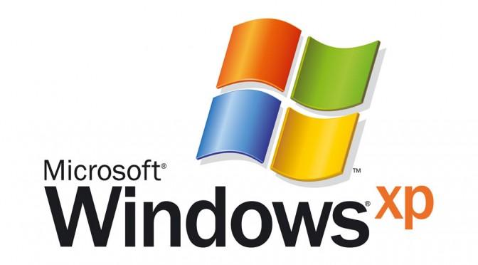 Registry-Hack versorgt Windows XP weiter mit Updates