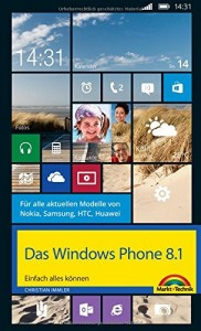 windowsphone81_buch