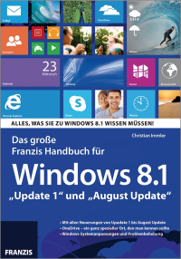 60362-1-FHB-windows81-200