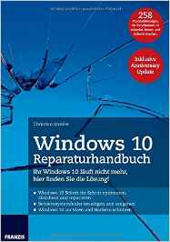 windows10reparaturhandbuch