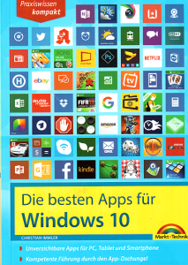 windows10apps