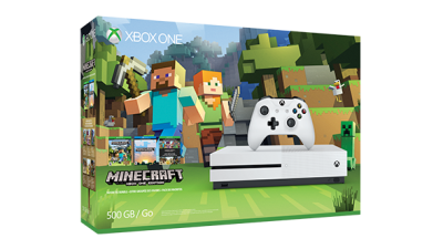 Xbox One Favorites Bundle